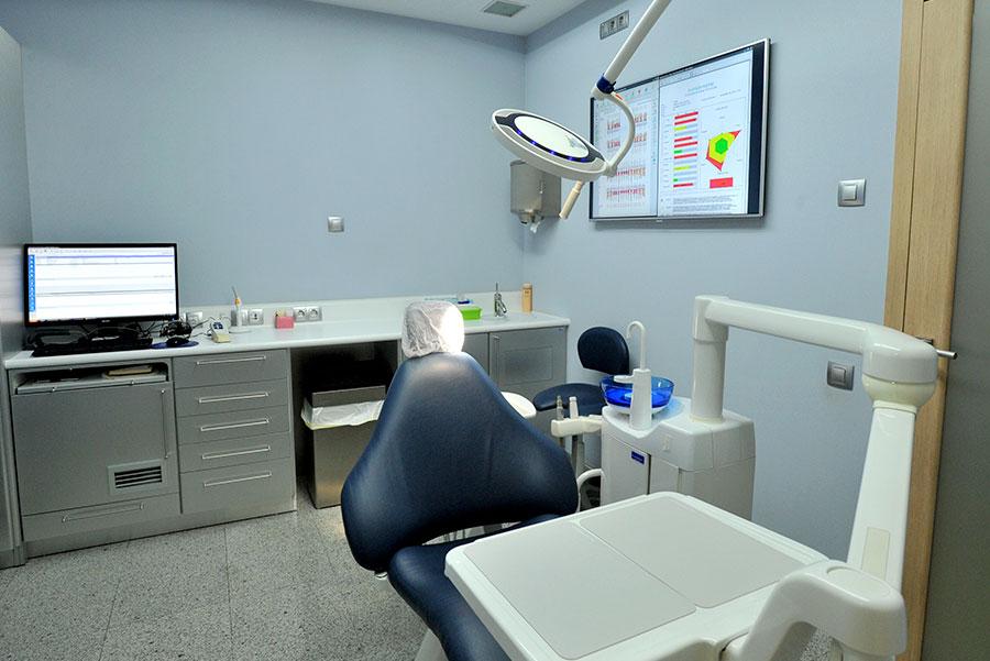 sala clinica noguerol