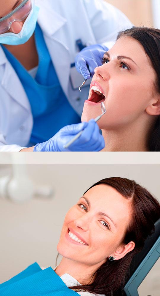 tratamientos estetica dental