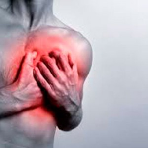 periodoncia salud cardiaca