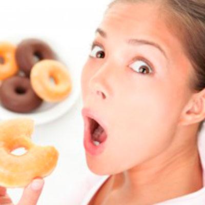 riesgos periodoncia