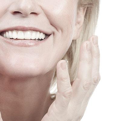 clínica de protesis dentales