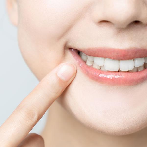 Ortodoncia para adultos en Granada