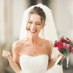sonrisa-boda-tratamiento