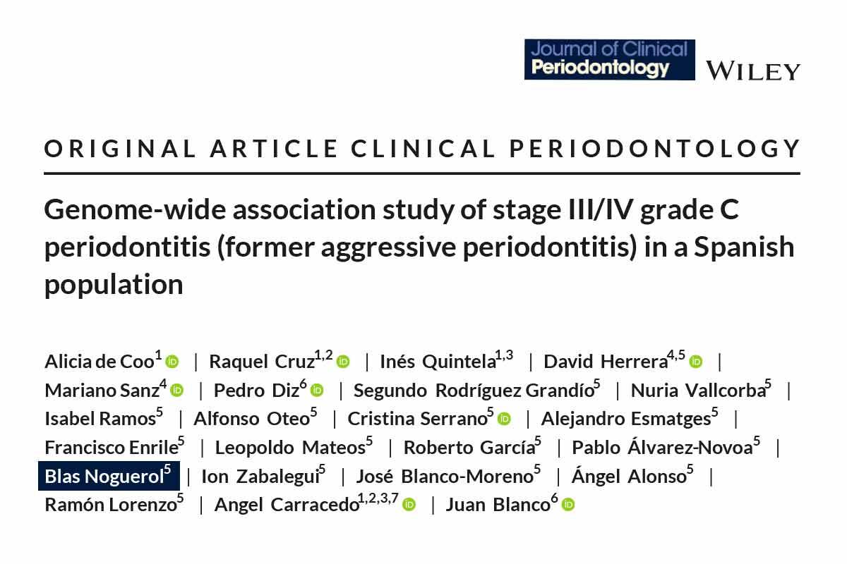 estudio-asociacion-genetica-periodontitis